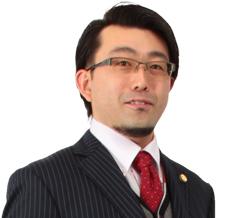 篠田陽一郎
